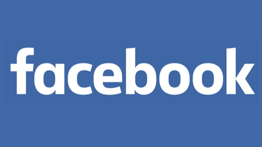 Neues Facebook Logo png